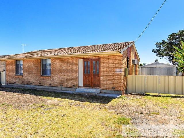 45 Butterworth Road, Aldinga Beach, SA 5173