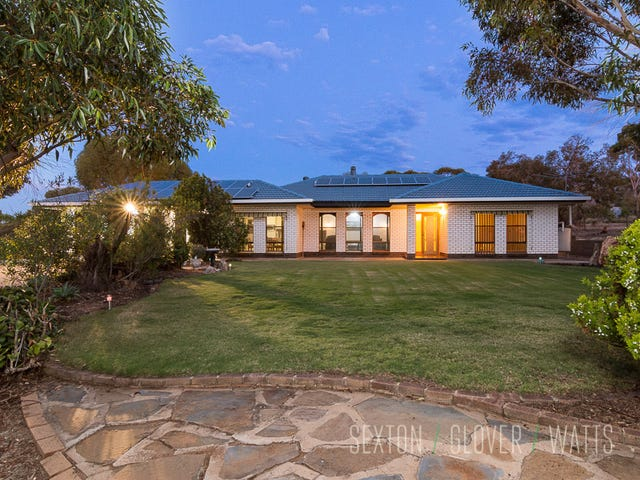 127 Mitchell Avenue, Murray Bridge East, SA 5253