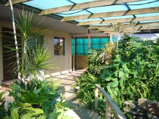 46 Ratcliffe Road, Aldinga Beach, SA 5173