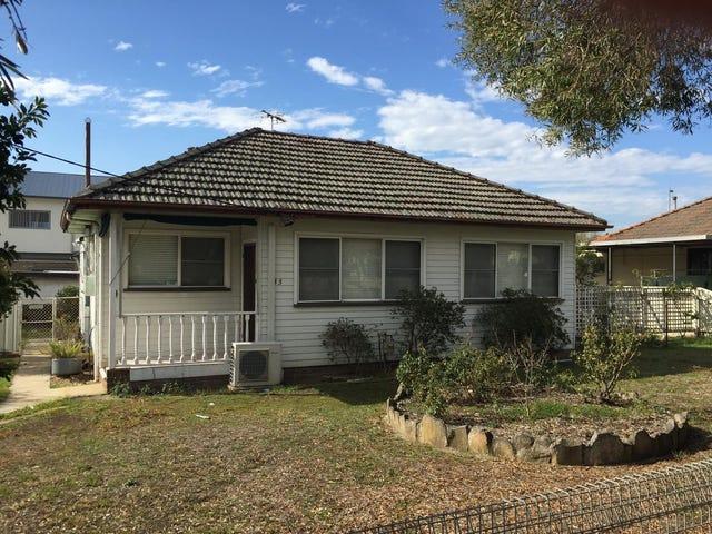 133 Reilly Street, Lurnea, NSW 2170