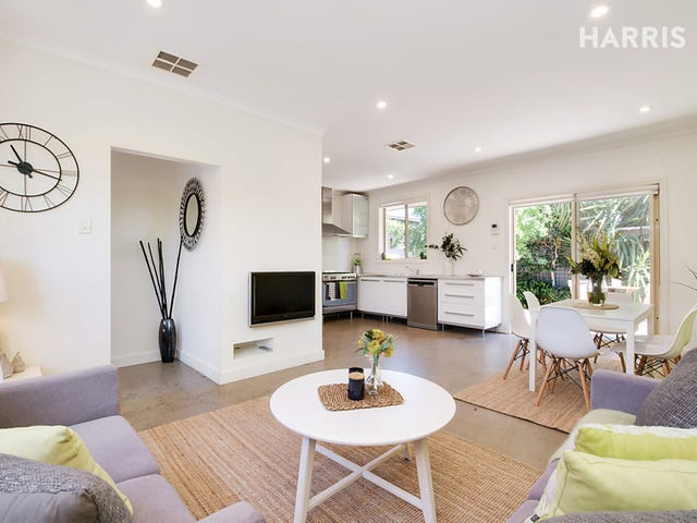 52 Henley Street, Mile End, SA 5031