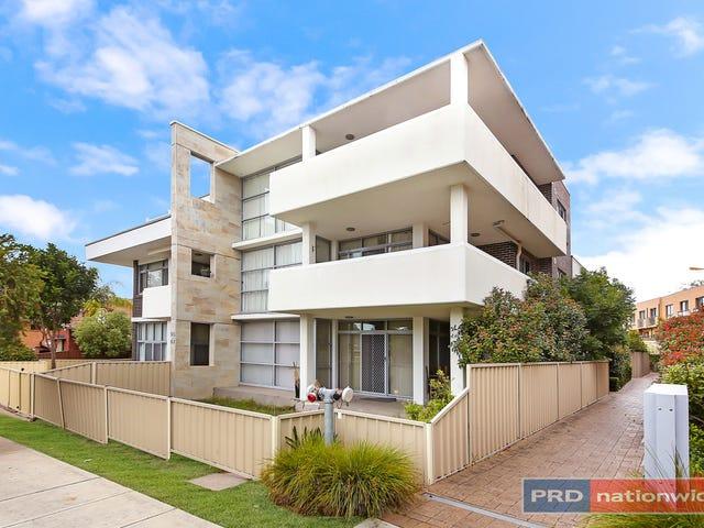 301/145 Woniora Road, South Hurstville, NSW 2221