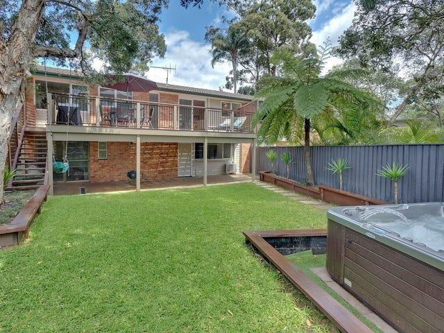 8 Elm Avenue, Belrose, NSW 2085
