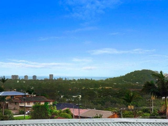 5 Lakeview Parade, Tweed Heads South, NSW 2486