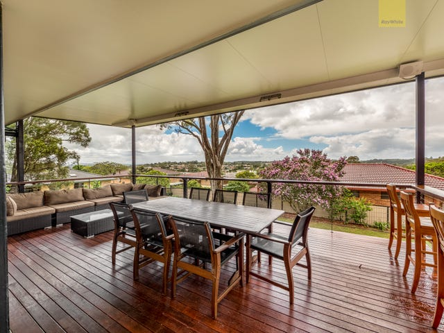 14 Oliver Avenue, Goonellabah, NSW 2480