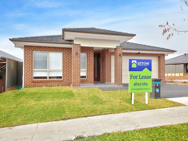 6  Graceful Court, Cobbitty, NSW 2570