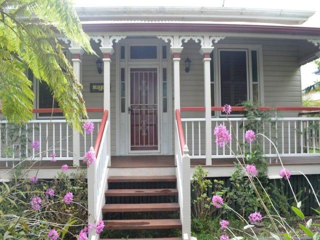 131 Mort Street, Toowoomba City, Qld 4350