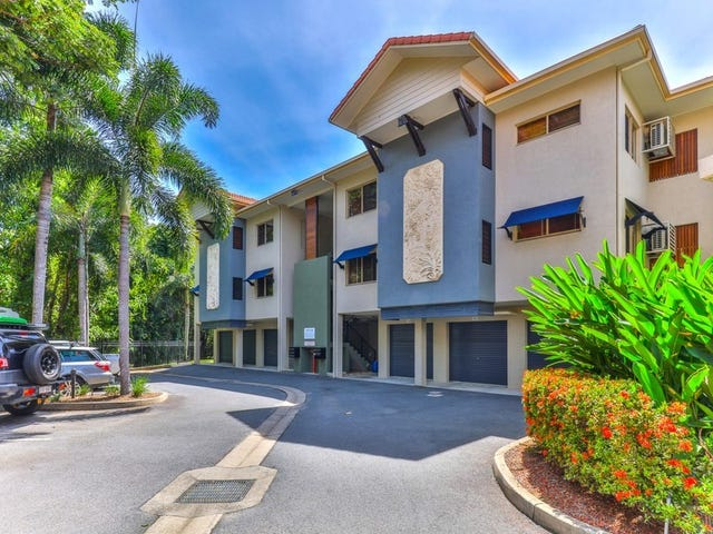 1008/40-62 Clifton Road, Clifton Beach, Qld 4879