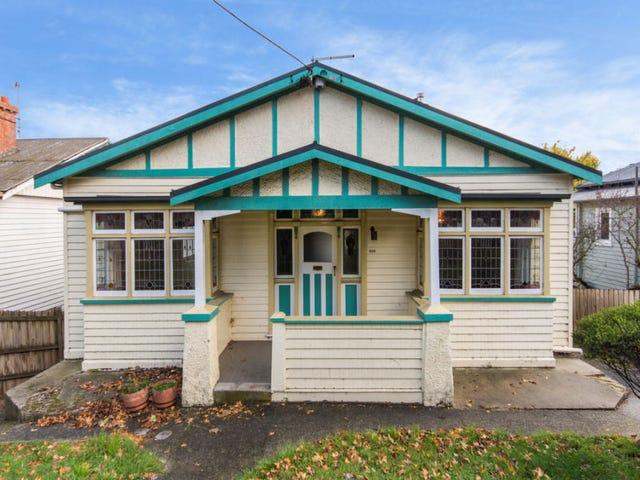455 Wellington Street, Launceston, Tas 7250