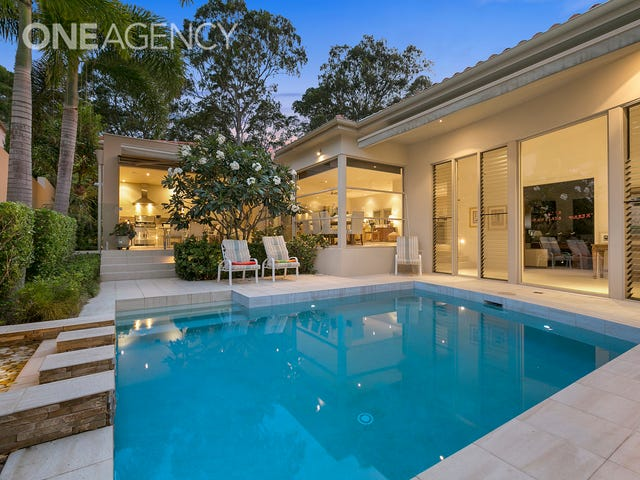 541/61 Noosa Springs Drive, Noosa Heads, Qld 4567
