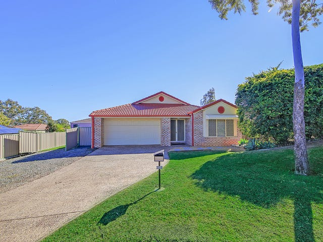 106 Hargreaves Road, Manly West, Qld 4179