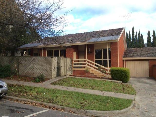 3/53 Ashburn Grove, Ashburton, Vic 3147