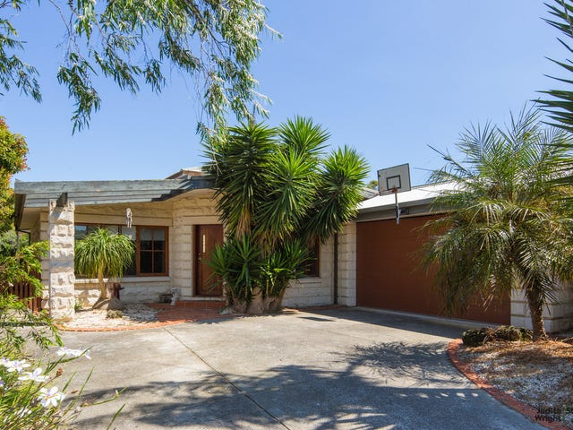 50 Cleeland Street, Newhaven, Vic 3925