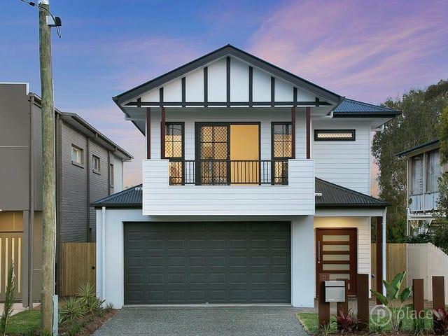 17 Irwin Terrace, Oxley, Qld 4075