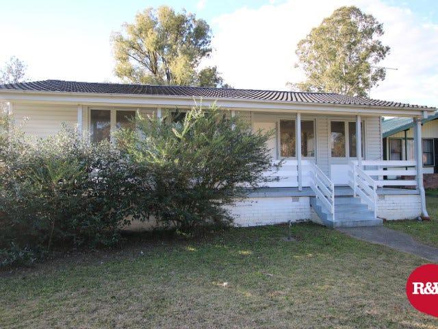 5 Balboa Place, Willmot, NSW 2770