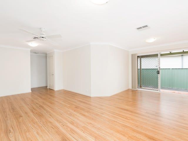 3/186 Bath Road, Kirrawee, NSW 2232