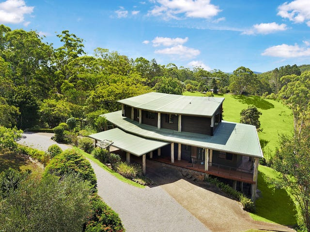 7 Rose Gum Lane, Witta, Qld 4552