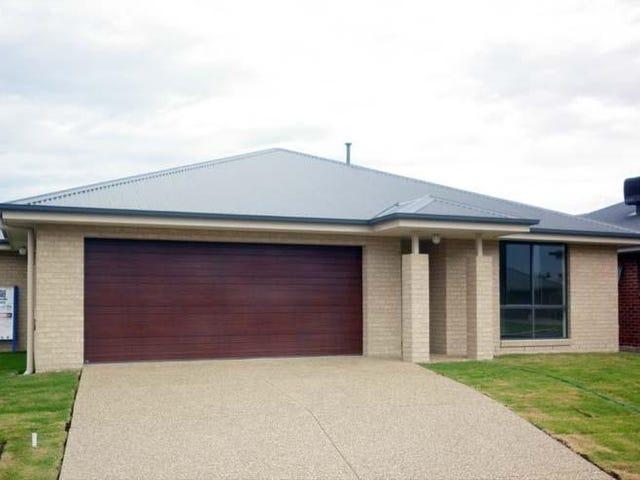 220 Rivergum Drive, East Albury, NSW 2640