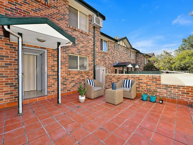 4/2-4 Myrtle Road, Bankstown, NSW 2200
