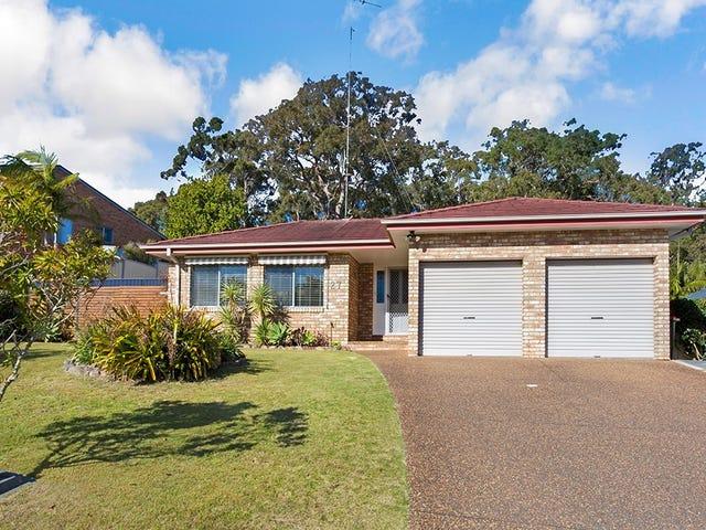 27 Kanimbla Drive, Salamander Bay, NSW 2317
