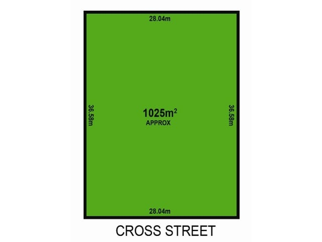 2 Cross Street, Enfield, SA 5085