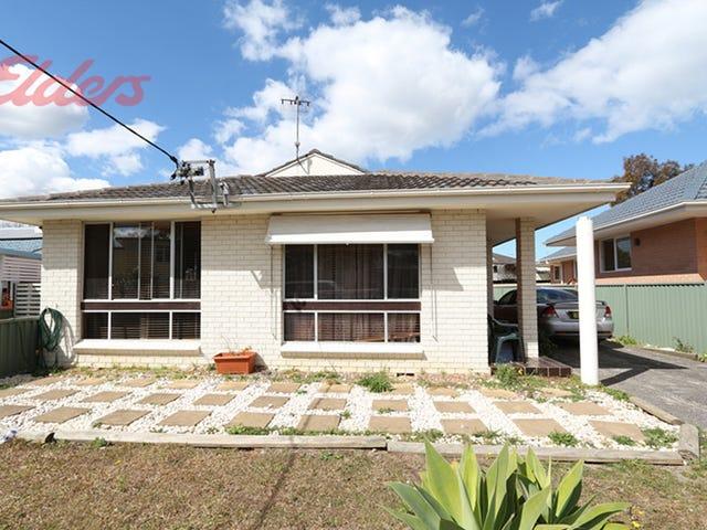 16 Norma Crescent, Woy Woy, NSW 2256