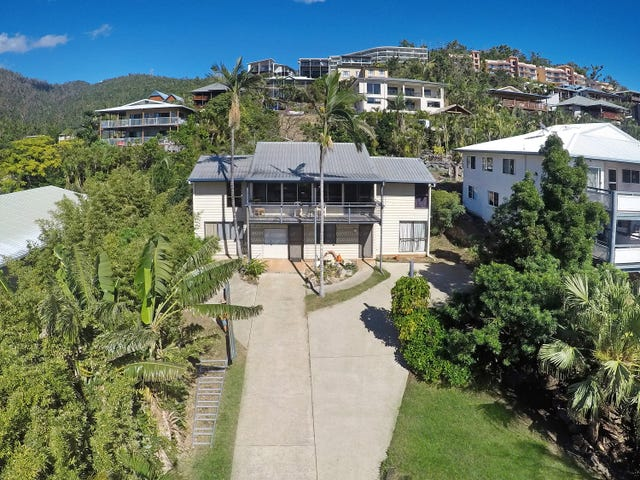 32 Waterson Way, Airlie Beach, Qld 4802