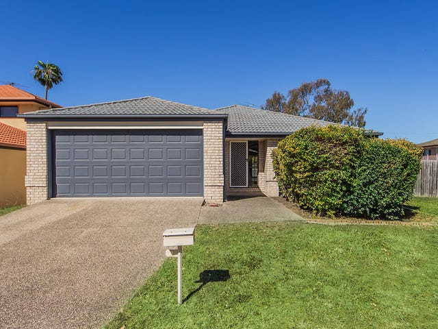 1 KATRINA WAY, Raceview, Qld 4305