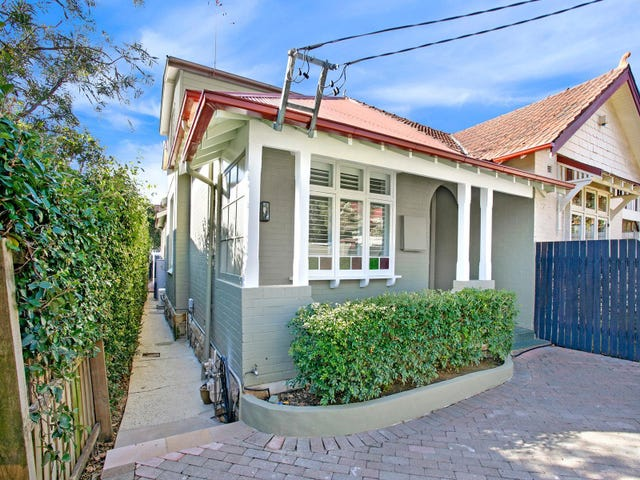 149 Alexander Street, Crows Nest, NSW 2065