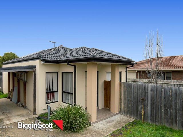 2/13 Nandina Road, Narre Warren, Vic 3805