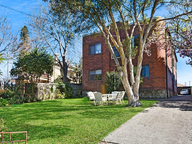 4/147 Victoria Street, Ashfield, NSW 2131