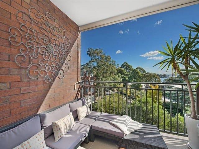 9/8 Bortfield Drive, Chiswick, NSW 2046