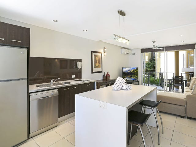 104/5 Hastings Street, Noosa Heads, Qld 4567