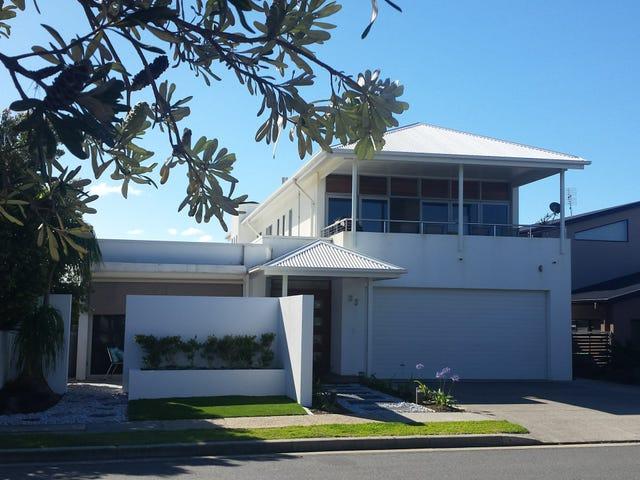 Unit 1/35 Saltwater Crescent, Kingscliff, NSW 2487