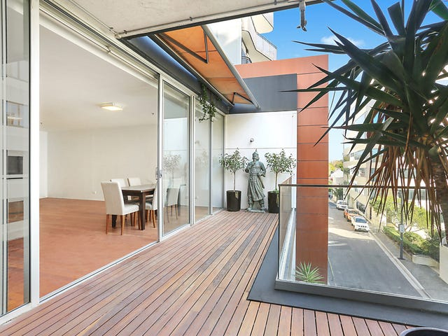 W204/310-330 Oxford Street, Bondi Junction, NSW 2022