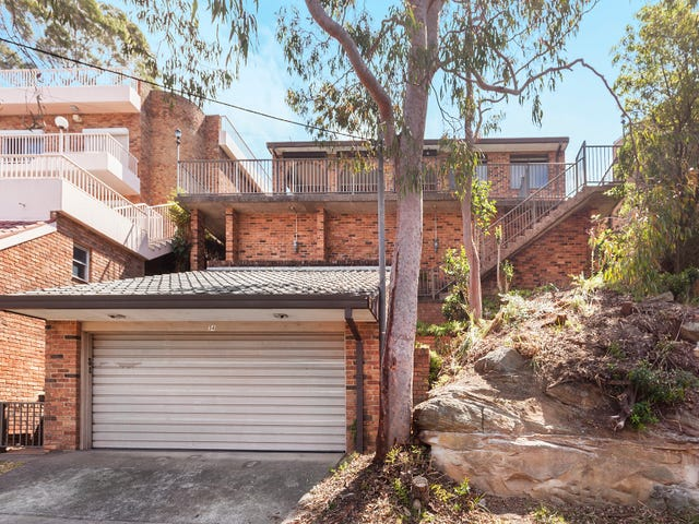 34 Elm Street, Lugarno, NSW 2210