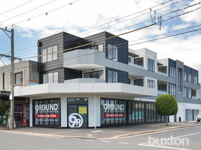 4/36 Browns Road, Bentleigh East, Vic 3165
