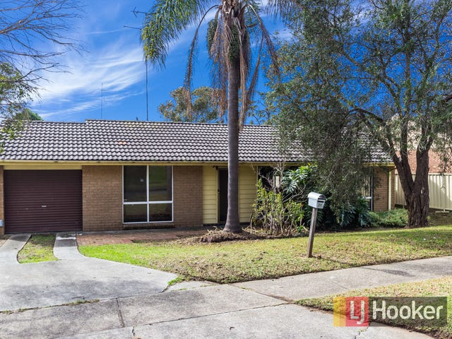 28 Gardner Street, Rooty Hill, NSW 2766