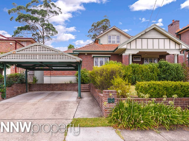 42 Chesterfield Road, Epping, NSW 2121