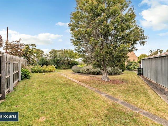 10 Bendle Court, East Geelong, Vic 3219