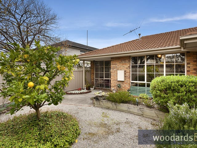 2/156 Kangaroo Road, Hughesdale, Vic 3166