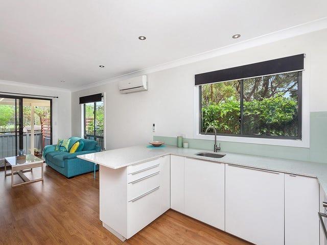 19a Carlo Close, Kincumber, NSW 2251