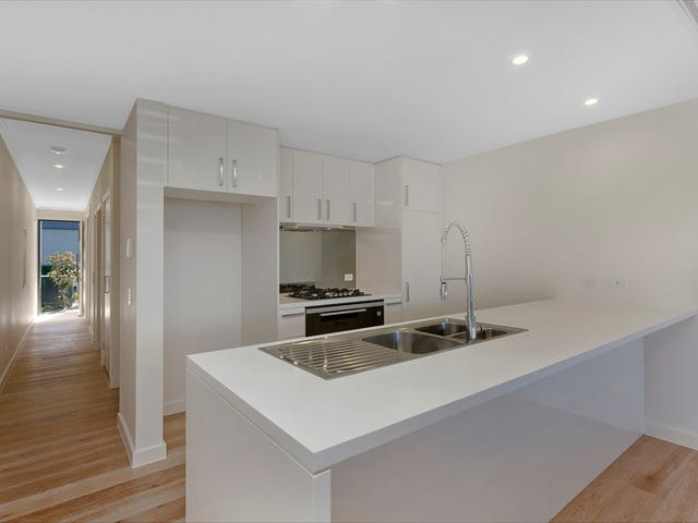 14 Hakea Drive, Warriewood, NSW 2102