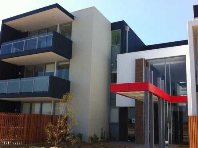 13/46 Eucalyptus Drive, Maidstone, Vic 3012