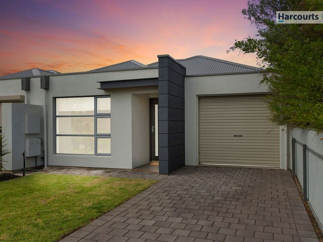 7A Fairford Terrace, Semaphore Park, SA 5019