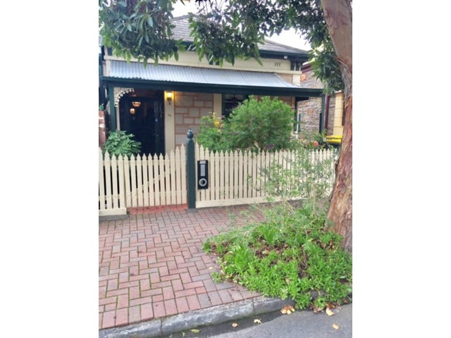 33 Fisher Street, Norwood, SA 5067