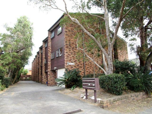 3/45 Rosa Street, Oatley, NSW 2223