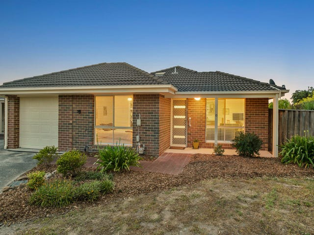 15/95 Ashleigh Ave, Frankston, Vic 3199