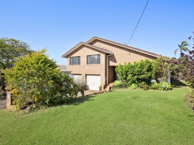 92 Pioneer Parade, Banora Point, NSW 2486