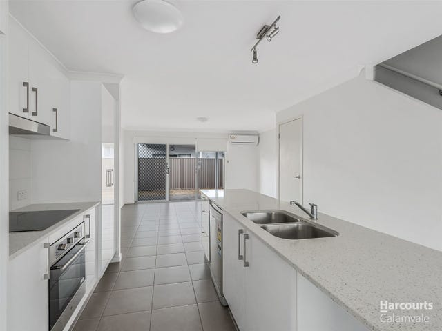 39/51 River Road, Bundamba, Qld 4304